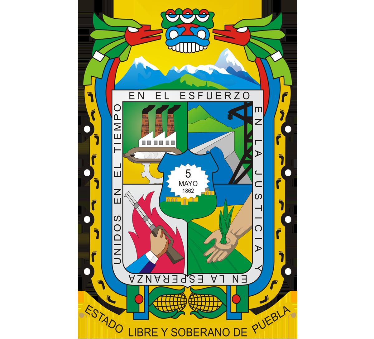 escudos.png